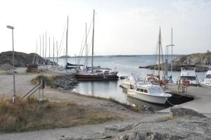 HafenLandsort