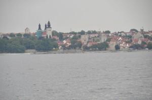 VisbyvonSee