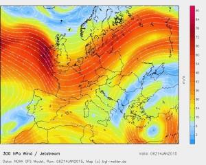 europe_wind300_1
