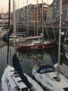 Dieppe11